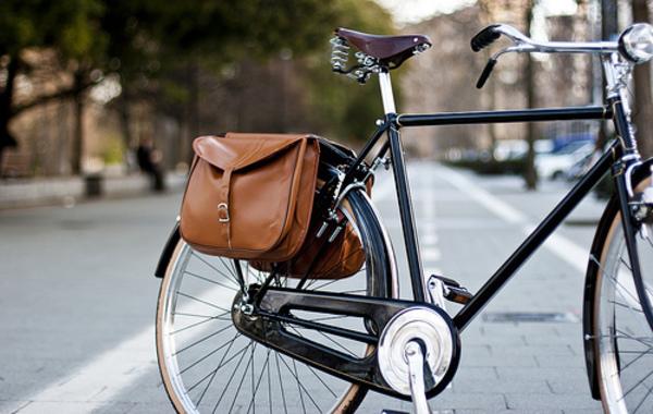 bicicesta