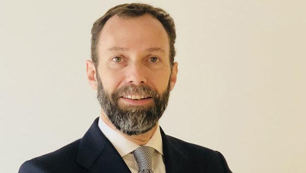 Alfredo Álvarez-Pickman, Key Capital Partners