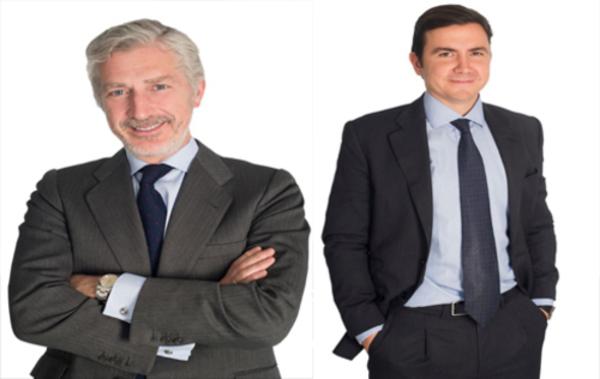 ultimos_fichajes_banqueros_a_g