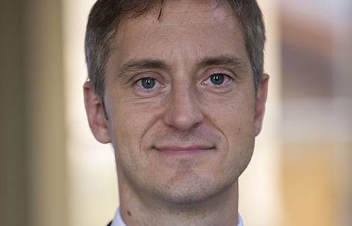 Fabrizio Viola (Generali Investments)