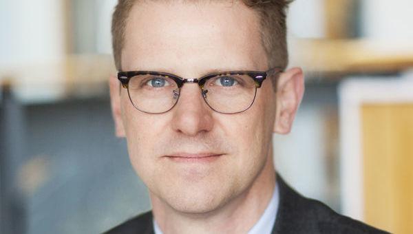 Johan_Swahn_Nordea