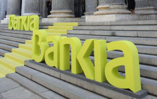 bankia_opv