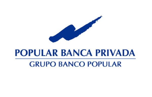 Logotipo_PBP_positivo