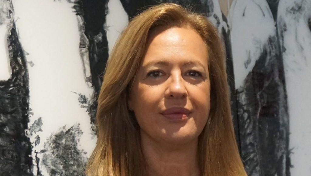 Patricia Lampreave (IEB)