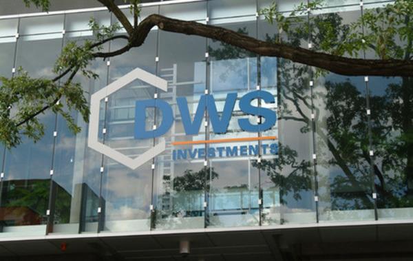 DWS-in-Bildern_03_535x344-px
