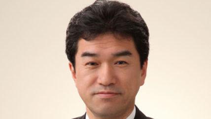 Ichiro_Kosuge