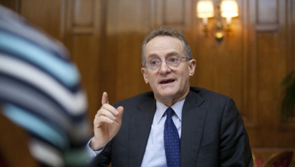 3_C2_BA__Entrevista_Howard_MArks_con_F_People