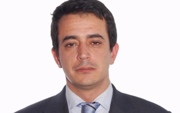 Simon_Perez_Golarons