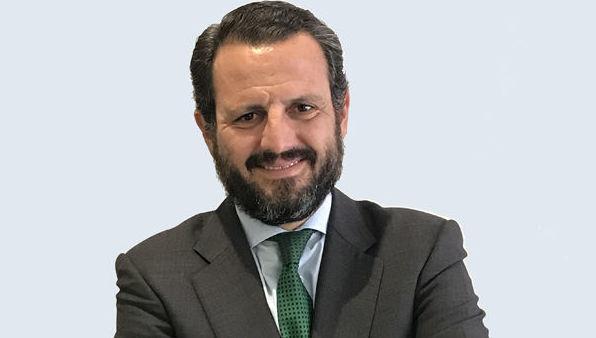 Eduardo Vizcaya Orienta Capital