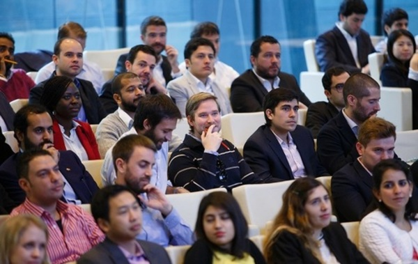 Alumnos_IMBA_IE_Business_School