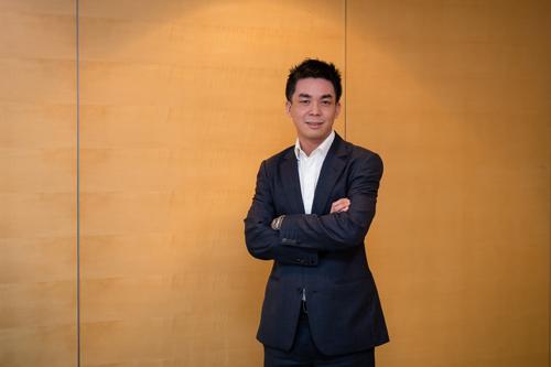 Jeremy Leung (UBS AM)