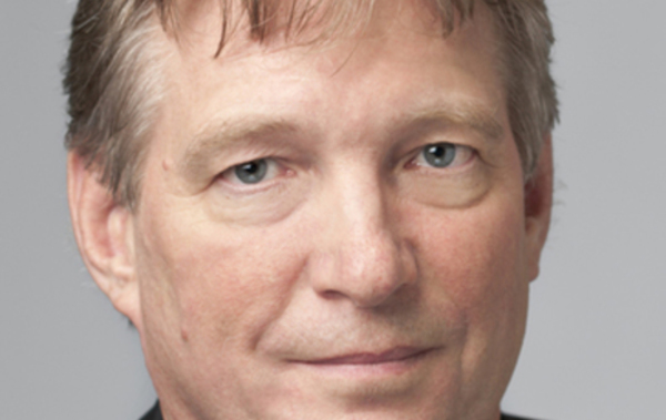 PAUL_SMITH_NUEVO_PRESIDENTE_Y_CEO_DE_CFA_INSTITUTE