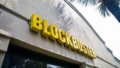 Blockbuster, super ventas, sello Funds People