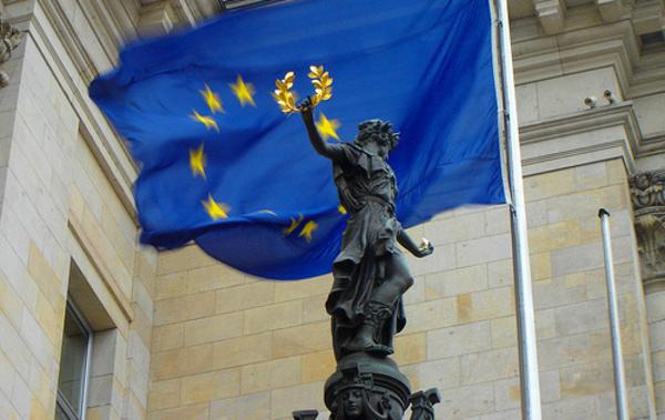 bandera_europea