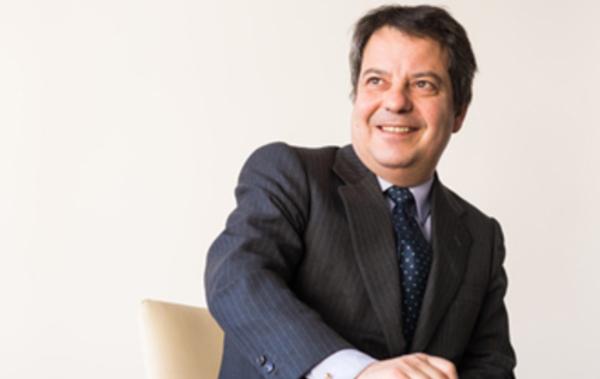 Carlos_Cerezo_Belgravia