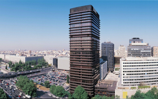 bbva-p-castellana-81-madrid