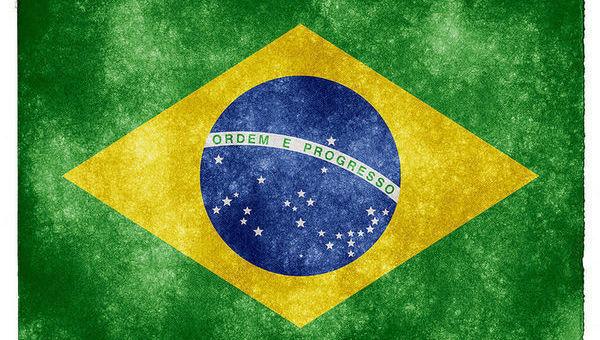 Nicolas_Raymond_Brasil