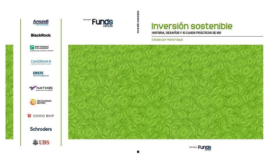 libro_inversion_sostenible