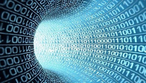 infocux_Technologies