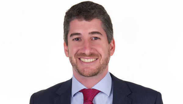 Rafael Planelles, GVC Gaesco
