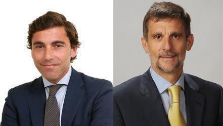 iCapital Oviedo y Zaragoza