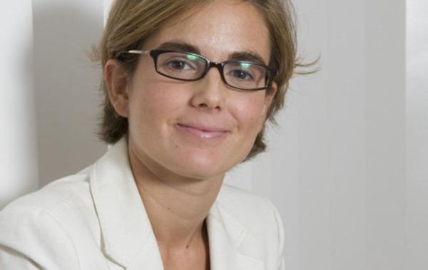 CarlaBergareche