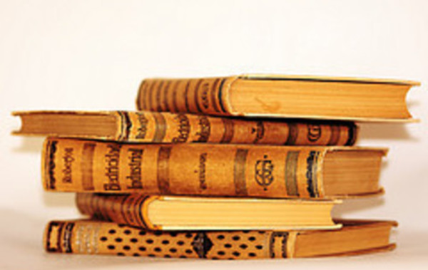 librosdeMarcosAlvarez