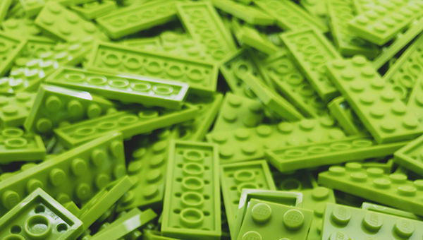 verde-sostenibilidad-asg-isr