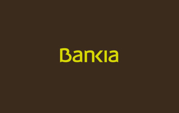 BKcom_IMG_Logo_Bankia_alta