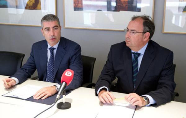 banco_madrid