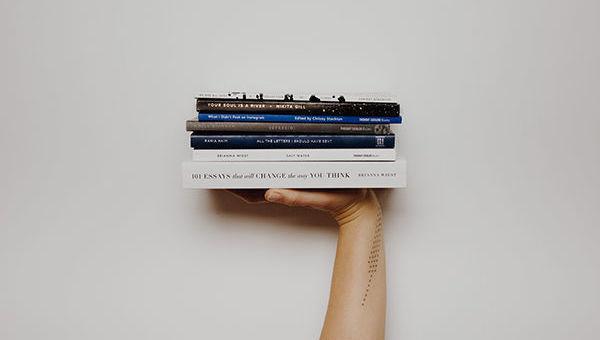 libros-lectura-recomendacion