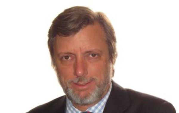Juan_Jos_C3_A9_Cotorruelo_Director_de_Caser_Vida_y_Pensiones_