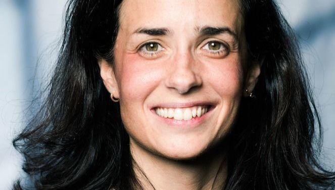 Lucía Gutiérrez Mellado (JP)