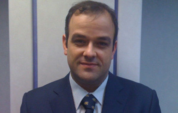FernandoBarroso_Inverseguros2012