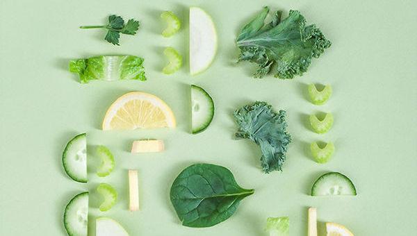 ESG-ISR-verde
