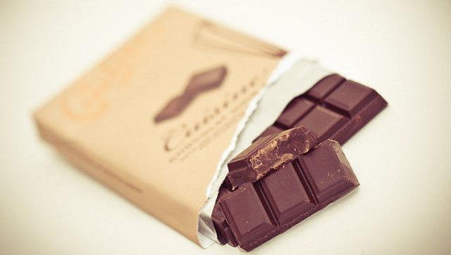 chocolate_suizo