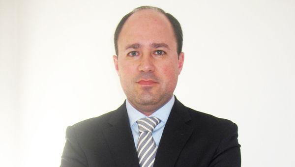 Carlos de Fuenmayor Merchbanc