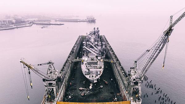 crudo-petroleo-oil-gas