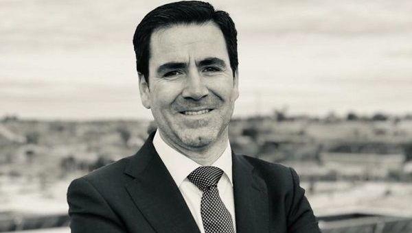 Luis_Gomez_Beka_Finance