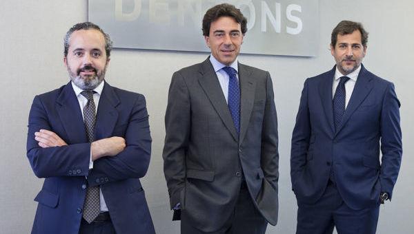 New_partners_Dentons_Spain