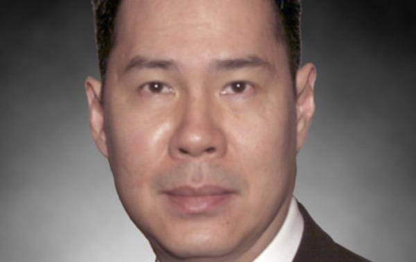 Geoffrey_Wong