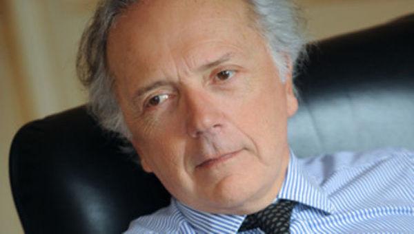 Edouard_Carmignac__C2_A9Antoine_Antoniol-Bloomberg