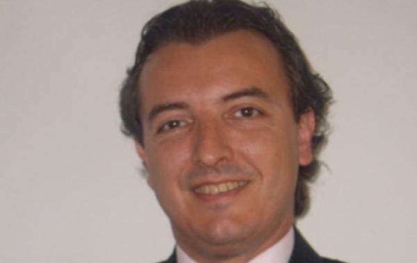 RAIMUNDO_MARTIN_copia