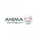 Anima Asset Management