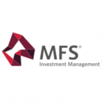 MFS Investment Management
