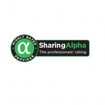 SharingAlpha
