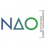 NAO Sustainable Asset Management
