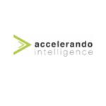 Accelerando Associates