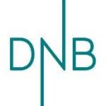 DNB Asset Management
