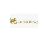 GuardCap AM